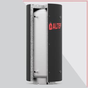 Теплоаккумулятор Альтеп ТА0.7000 л