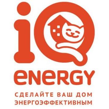 Программа энергоэффективности «IQ energy»