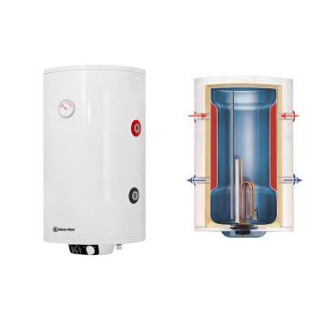 Как выбрать бойлер (электрический водонагреватель)