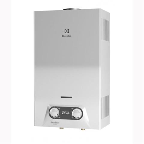 Газовая колонка Бойлер  Electrolux GWH 265 ERN NANO PLUS
