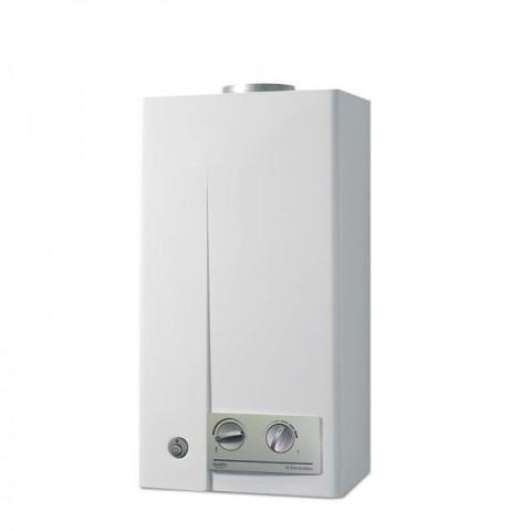 Газовая колонка Бойлер Electrolux GWH 285 ERN NANO PLUS