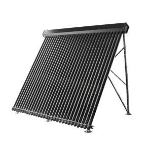 Солнечный коллектор  Apricus ETC-30