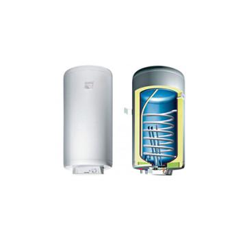 Как выбрать водонагреватель косвенного нагрева
