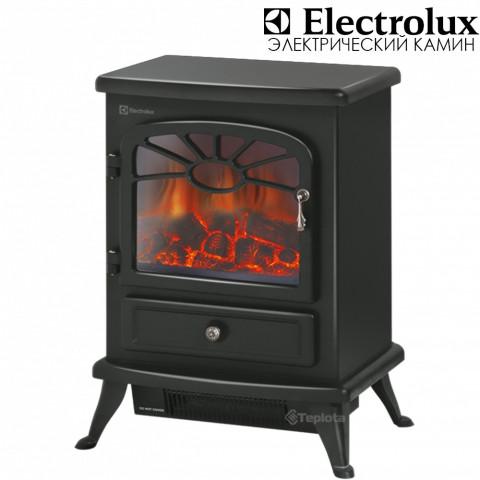 Электрокамин Electrolux EFP/F 100