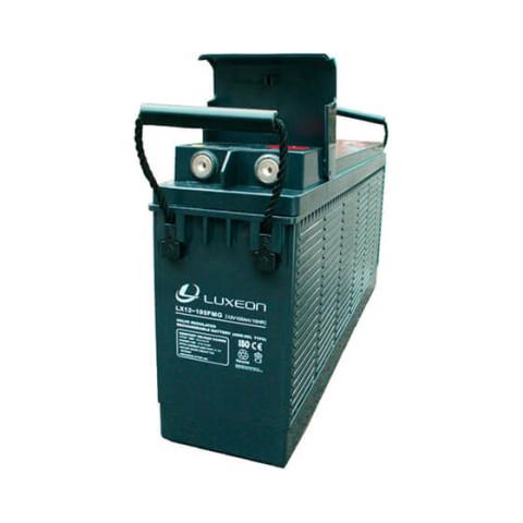 Аккумулятор мультигелевый LX12-105FMG