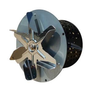 Вытяжной вентилятор R2E 150 AN 91-05