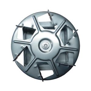 Вытяжной вентилятор R2E 180 CG82