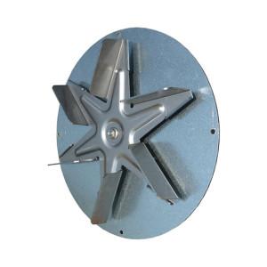 Вытяжной вентилятор R2E 210 AA34-01