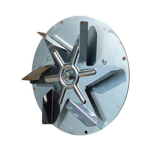 Вытяжной вентилятор RR 152/0020А96-3030