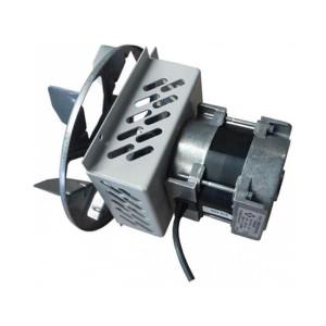 Вытяжной вентилятор WWK180/75W