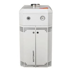 Котел газовый Атем Житомир-10 КС-Г-007 СН (котел-колонка)