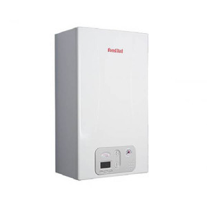 Газовый котел FONDITAL Antea CTN 24 AF bi-termo atmo 24 кВт