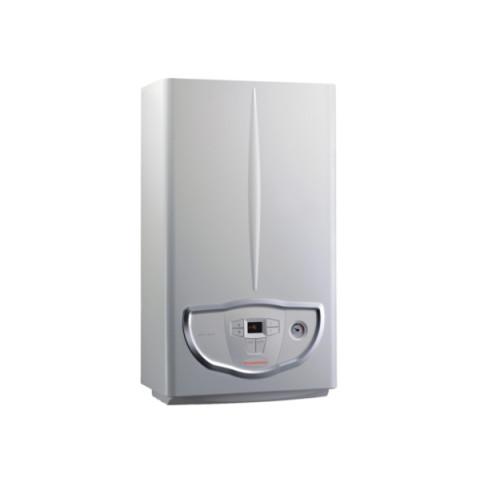 Газовый котел IMMERGAS Mini Eolo Х 24 3 E (одноконтурный, турбированный) 24 кВт