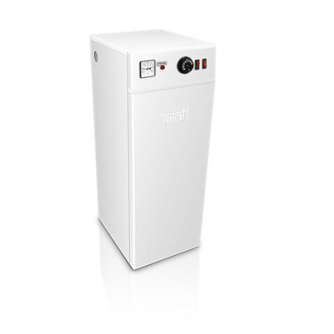 Электрический котел Титан 3 кВт напольный