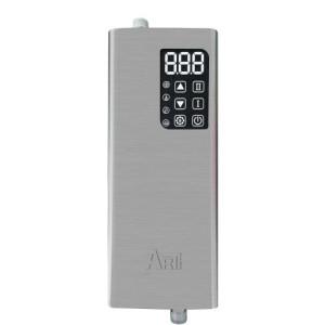 Электрический котел ARTI ES 7,5 кВт