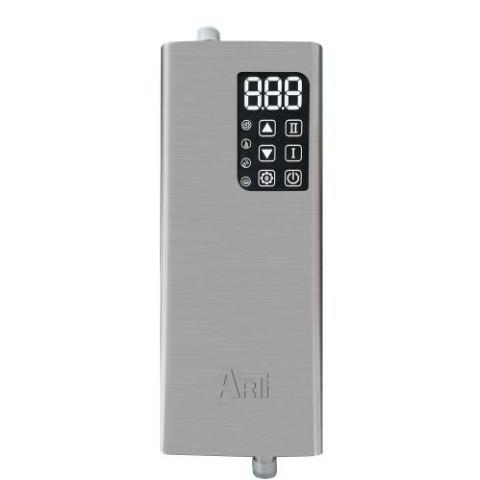 Котел электрический ARTI ES 7,5 кВт 220/380 В