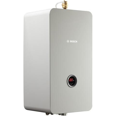 Котел электрический BOSCH Tronic Heat 3500 24 кВт