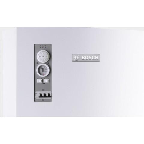 Котел электрический BOSCH Tronic 5000 H 60 кВт