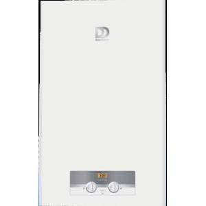 Газовый котел Demrad Adonis B24