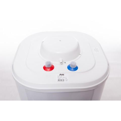 Бойлер косвенного нагрева Arti WH Comby Dry 60L/2