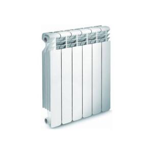 Радиатор биметаллический Radiatori 2000 XTREME (Радиатори Экстрим)