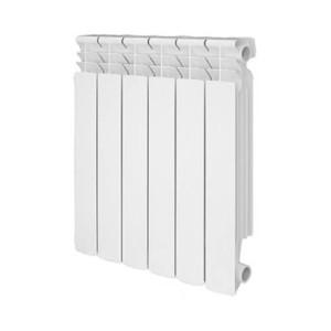 Алюминиевый радиатор AAA