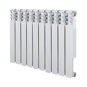 Радиатор биметаллический AAA