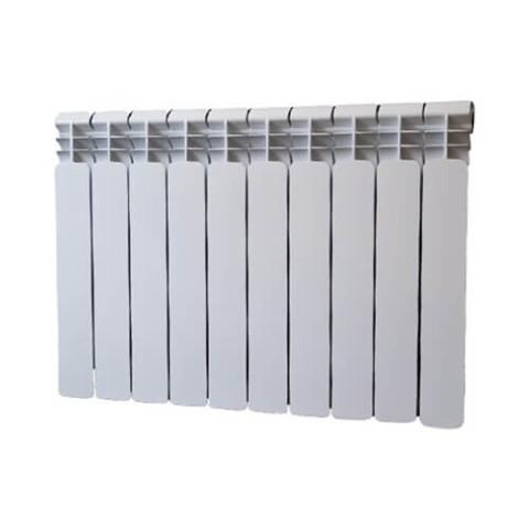 Радиатор биметаллический ESPERADO Bi-metal 500/80, высококачественный биметалл