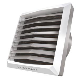 Тепловентилятор VOLKANO VR1 (5-30 кВт)