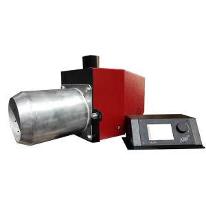 Пеллетная горелка SWaG 20 кВт