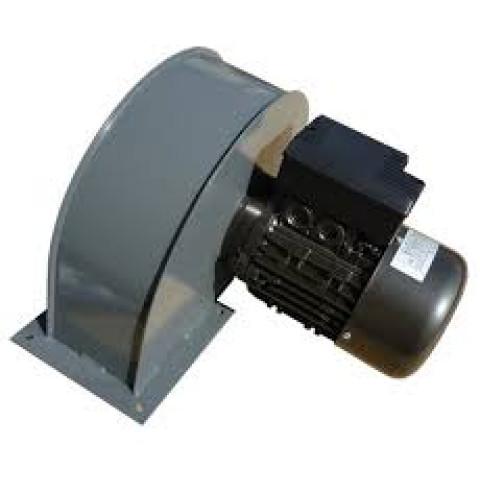 Вентилятор CMB2/180 для твердотопливного котла, надувной