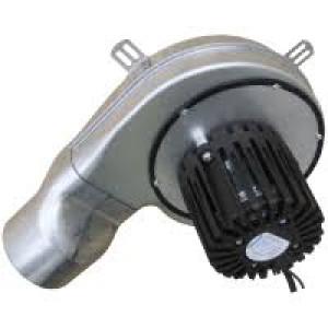 Вытяжной вентилятор G2E 150 DN 91
