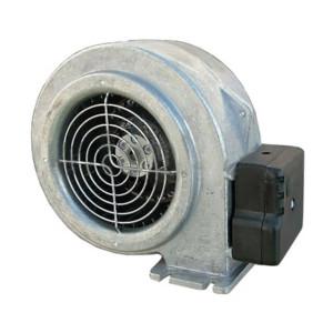 Вентилятор для твердотопливного котла WPA-06К