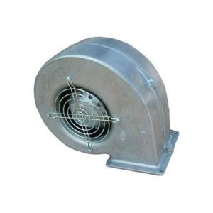 Вентилятор для твердотопливного котла WPA 140 К