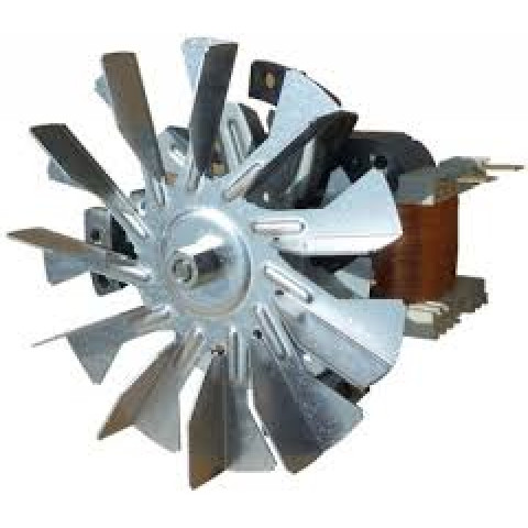 Вытяжной вентилятор RRL 120/0015A96-3020