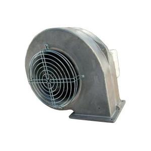 Вентилятор G2E 180К для твердотопливного котла
