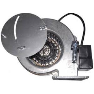 Вентилятор для твердотопливного котла WPA 120 PК