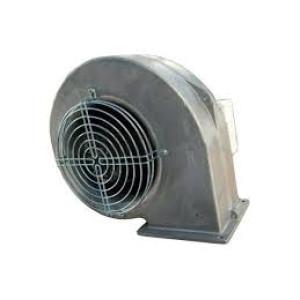 Вентилятор для твердотопливного котла WPA 160К